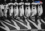 120 лет назад в России состоялись первые киносеансы