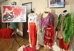 Киностудия имени Горького покажет костюмы из знаменитых детских фильмов