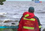 В Москве и в Карелии сегодня объявлен день траура