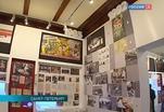 О гастрономических пристрастиях разных эпох рассказывает выставка