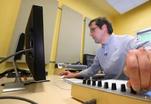 Музыка компьютерного века