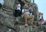 Камбоджа. Часть 2