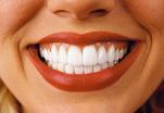 Технология улыбки