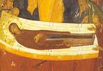Сегодня верующие отмечают праздник Успения Пресвятой Богородицы