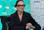 Алла Сигалова. Эфир от 18.10.2012