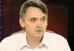 Олег Кораблев.