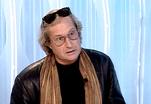 Новости культуры. Эфир от 22.10.2012 (23:30) Сегодня на