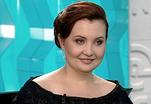 Альбина Шагимуратова. Эфир от 23.10.2012