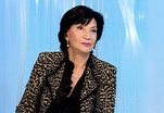 Новости культуры. Эфир от 24.10.2012 (23:30) Сегодня на