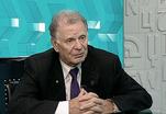 Жорес Алферов. Эфир от 24.10.2012