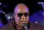 Новости культуры. Эфир от 25.10.2012 (15:40)  Звезды мировой рок и поп-музыки поздравили ООН с 67-летием