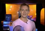 Эфир от 10.10.2012