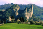 Италия. Эмилия-Романья. Вкус жизни