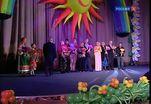 Международный детский кинофестиваль