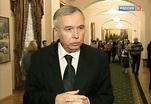Эфир от 06.11.2012 (10:00)