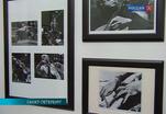 Архив Ростроповича и Вишневской представлен в Петербурге