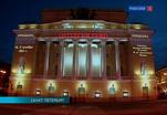 Эфир от 12.11.2012 (23:30)