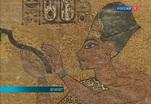 В Египте возведут точную копию гробницы Тутанхамона