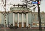 Магаданский театр драмы на грани исчезновения