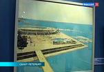 Эфир от 22.11.2012 (19:30)