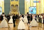 Эфир от 26.11.2012 (10:00)