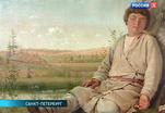 Эфир от 29.11.2012 (15:40)