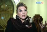 Эфир от 03.12.2012 (23:30)