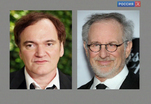 В Голливуде объявлен список номинантов на кинопремию