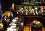 Эфир от 21.12.2012 (19:30)
