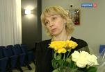 Эфир от 24.12.2012 (15:40)