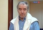 Эфир от 25.12.2012 (10:00)