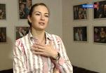 Эфир от 27.12.2012 (10:00)