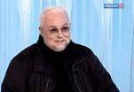 Александр Петров на