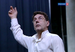 Эфир от 09.01.2013 (23:30)