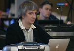 Эфир от 11.01.2013 (19:30)