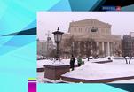 Эфир от 18.01.2013 (23:30)