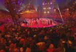 Российские артисты удостоены главных цирковых наград в Монте-Карло