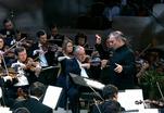 Гергиев возглавит Мюнхенский филармонический оркестр