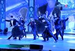 Эфир от 04.02.2013 (19:30)