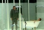 Эфир от 11.02.2013 (10:00)