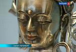 Эфир от 15.02.2013 (19:30)