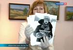 Эфир от 18.02.2013 (15:40)