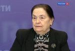 Эфир от 18.02.2013 (23:30)