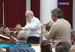 Два дня польской музыки в Петербурге