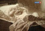 Эфир от 25.02.2013 (19:30)