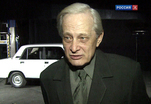 Эфир от 27.02.2013 (10:00)