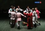 Легендарный ансамбль Дмитрия Покровского отмечает юбилей и рассказывает