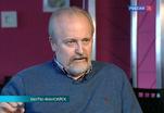 Эфир от 27.02.2013 (19:30)