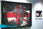Выставка фотографий Билла Уаймена открылась в Лондоне