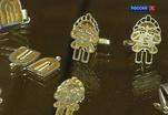 Эфир от 01.03.2013 (19:30)